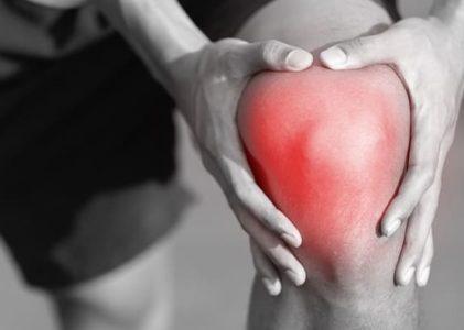 4-tygodniowa kuracja odbudowy kolan z Knee Active Plus! Opinie i opis produktu