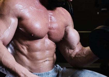 Suplement Musculin Active: cena apteka, dawkowanie, skład, opinie, sklep, gdzie kupić