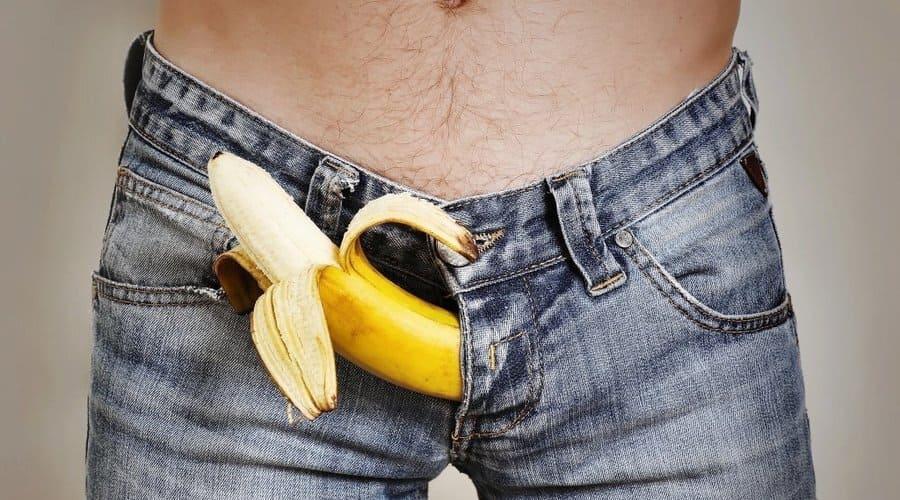 PeniSizeXL – większy penis, silniejsze erekcje, intensywniejsze orgazmy. Opinie użytkowników i opis produktu