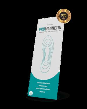 Promagnetin